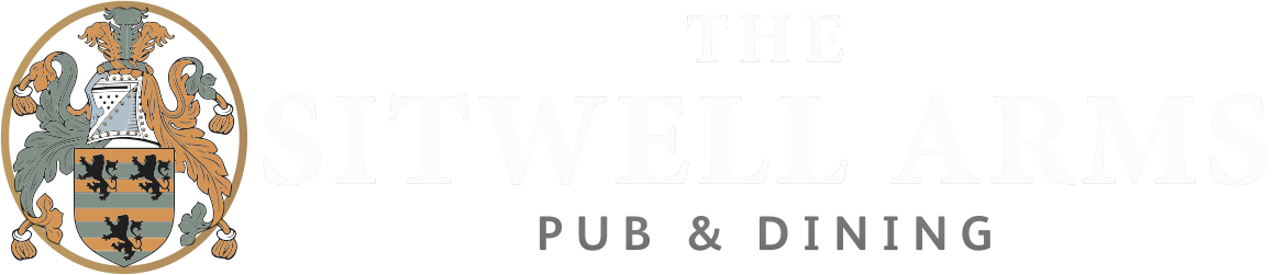 The Sitwell Pub Whiston